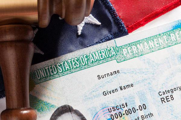 Conseguir visa trabajo para trabajar en usa