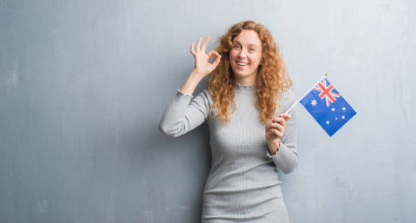 Paginas webs para encontrar trabajo australia