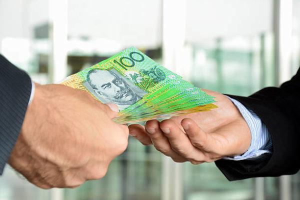 Paginas webs para encontrar trabajo en australia