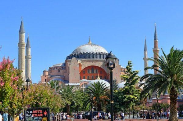 ciudades-mas-baratas-para-viajar-por-europa-sofia-pixabay
