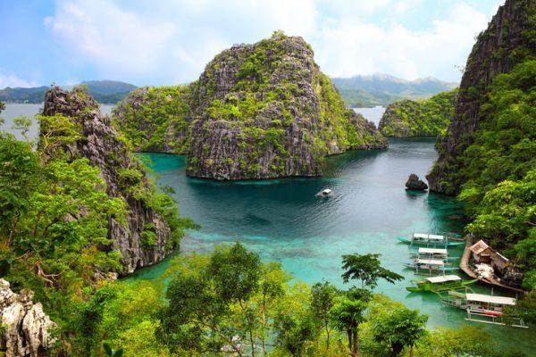 como-viajar-a-el-nido-filipinas-coron-istock