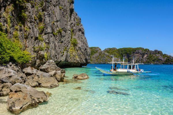 como-viajar-a-el-nido-filipinas-istock