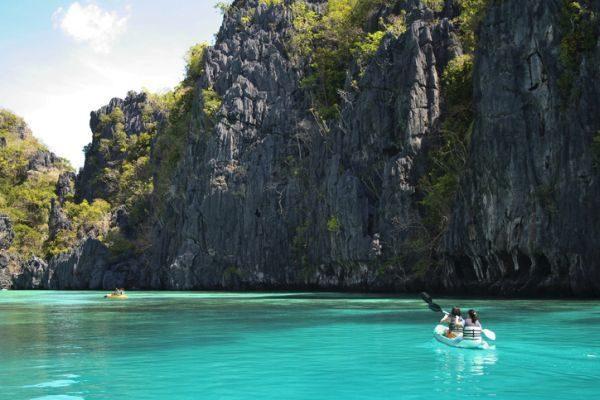 como-viajar-a-el-nido-filipinas-istock2