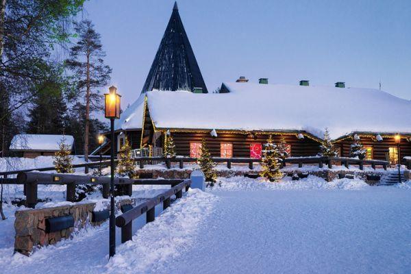 donde-viajar-en-diciembre-ideas-y-mejores-destinos-istock