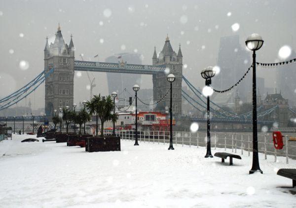 donde-viajar-en-diciembre-ideas-y-mejores-destinos-londres-istock