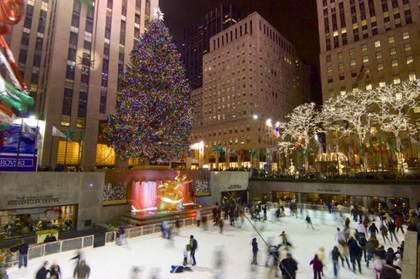 donde-viajar-en-diciembre-ideas-y-mejores-destinos-nueva-yok-istock
