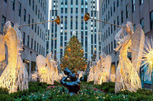 donde-viajar-en-diciembre-ideas-y-mejores-destinos-nueva-york-istock