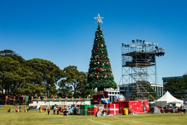 donde-viajar-en-diciembre-ideas-y-mejores-destinos-nueva-zelanda-istock