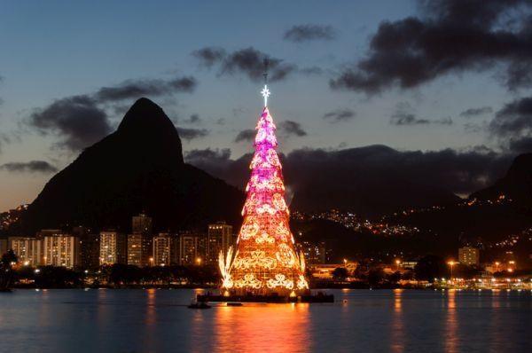 donde-viajar-en-diciembre-ideas-y-mejores-destinos-rio-de-janeiro-istock