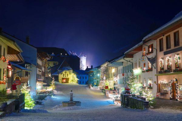 donde-viajar-en-diciembre-ideas-y-mejores-destinos-suiza-istock