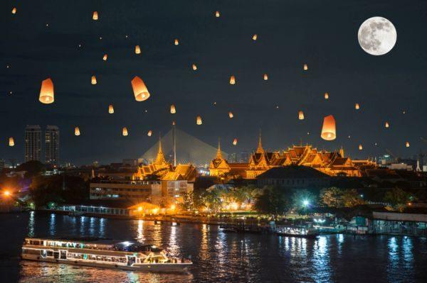 donde-viajar-en-diciembre-ideas-y-mejores-destinos-tailandia-istock