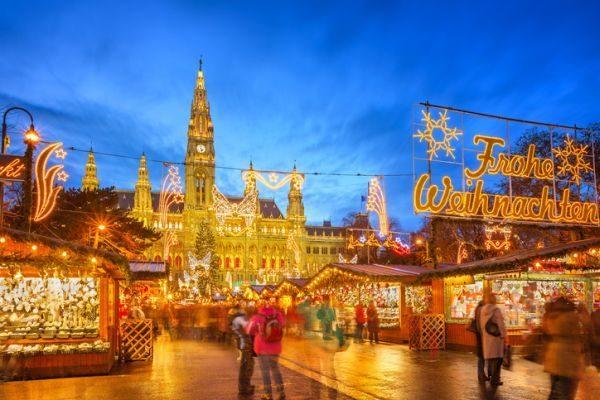 donde-viajar-en-diciembre-ideas-y-mejores-destinos-viena-istock
