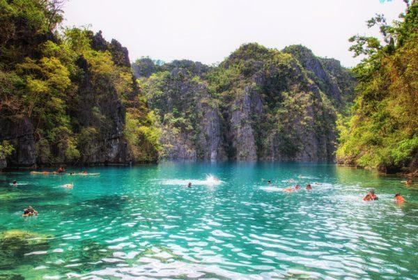 que-hacer-en-filipinas-en-12-dias-el-coran-istock