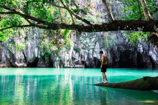 que-hacer-en-filipinas-en-12-dias-isla-istock