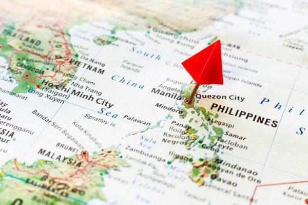 que-hacer-en-filipinas-en-12-dias-istock