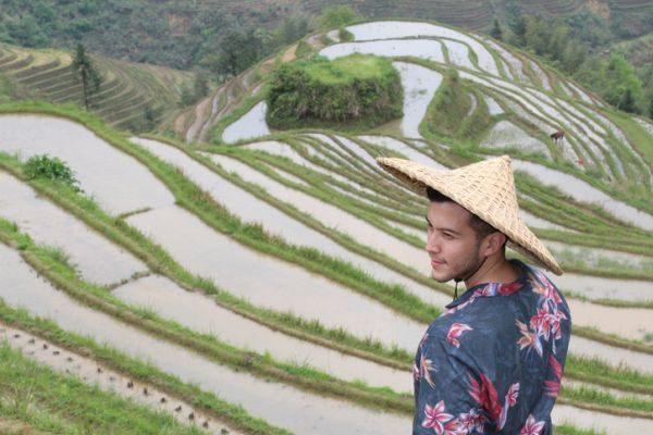 viajar-por-filipinas-que-tienes-que-saber-istock