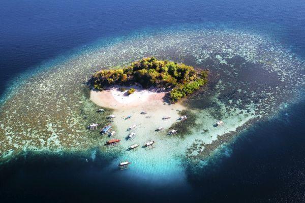 viajar-por-filipinas-que-tienes-que-saber-istock4