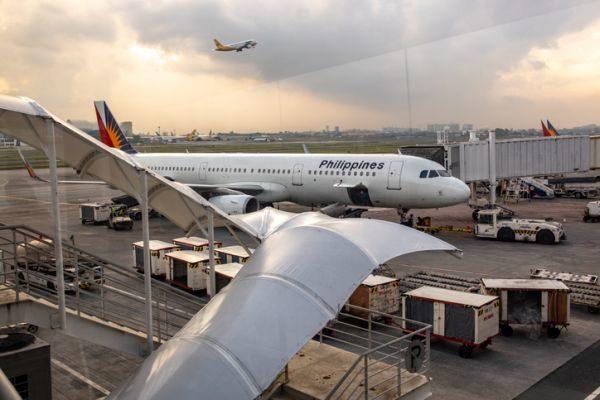viajar-por-filipinas-que-tienes-que-saber-istock5