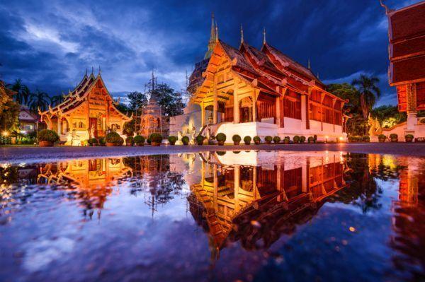 paises-baratos-para-vivir-chiang-mai-istock