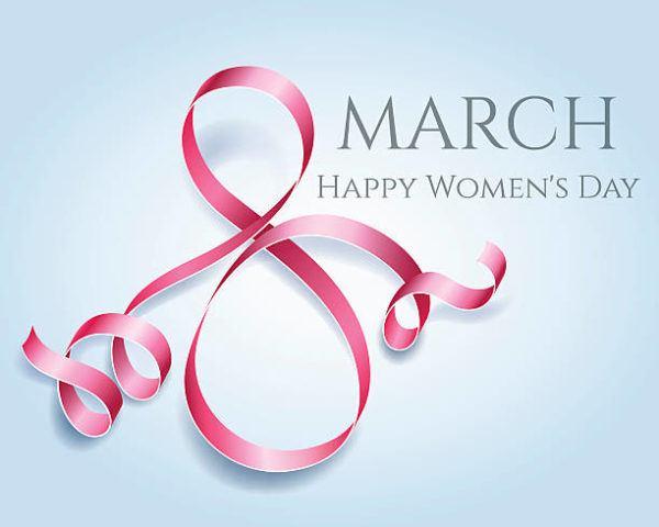 Por que se celebra dia de la mujer