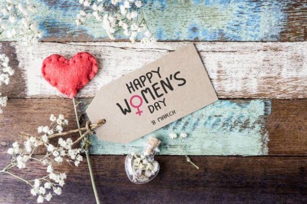Por que se celebra el dia de la mujer