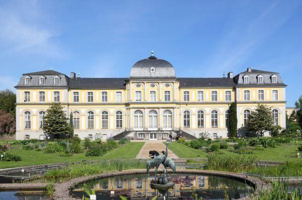 ciudades-mas-visitadas-poppeldsdorf-istock