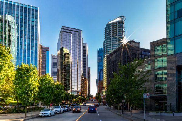 ciudades-mas-visitadas-vancouver-istock