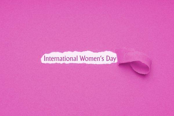 origen-del-dia-internacional-de-la-mujer-istock2