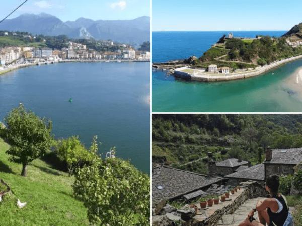 pueblos-mas-bonitos-de-asturias