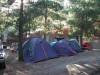 Lo que nunca debe faltar en sus campings