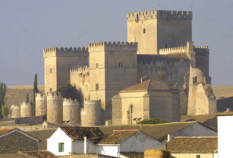 castillo_ampudia2_gr.jpg