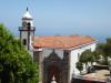 El Hierro, la ínsula mágica de Canarias